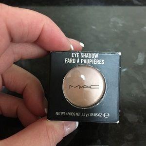 MAC Eye Shadow ORB